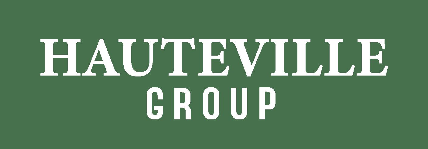 HAUTEVILLE TRUST (BVI) LIMITED